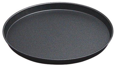Contacto Pizzablech Antihaft 28,5 cm