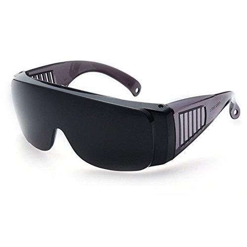 industriale Labor protezione anti laser a infrarossi occhiali di protezione