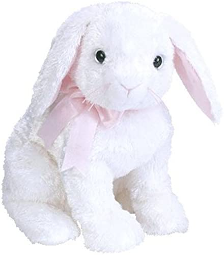 punto de venta de la marca Ty Beanie Buddies Buddies Buddies Spring - Bunny by Buddy  buscando agente de ventas