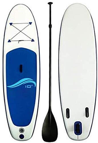 FANLIU Paddle Board Tribal 11'2