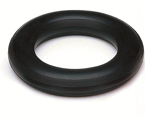 TOGU 5 - Accesorio para Fitness acuático, Color Negro, Talla única