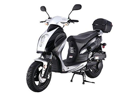 Taotao Powermax 150cc