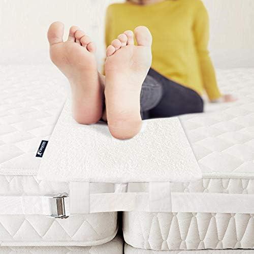 Top 10 Best sleep number bed king split adjustable Reviews