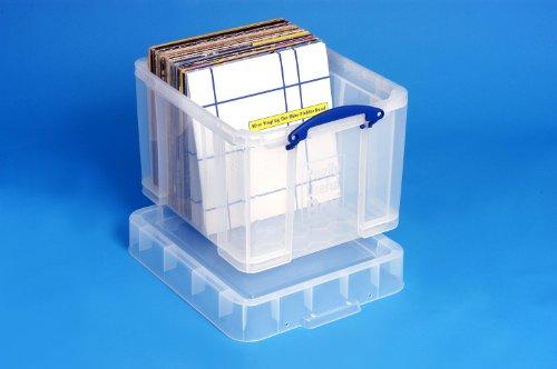 Really Useful Box XL 48 x 39 x 34,5 cm - 35l
