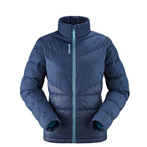 Lafuma Shift Down Jkt W Insulated Jacket, Womens, Eclipse Blue, XS