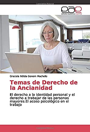 Amazon.es: personas mayores - Últimos 90 días: Libros