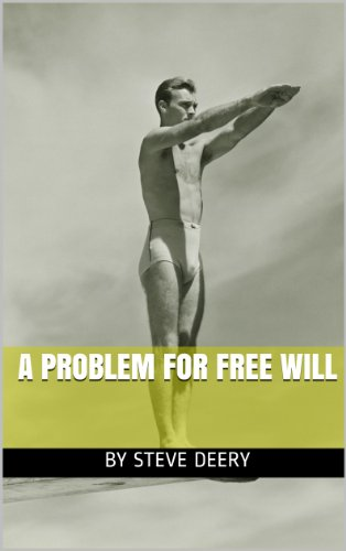 A Problem for Free Will