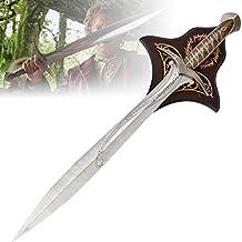 "RealFireNSteel ""Sting Sword"