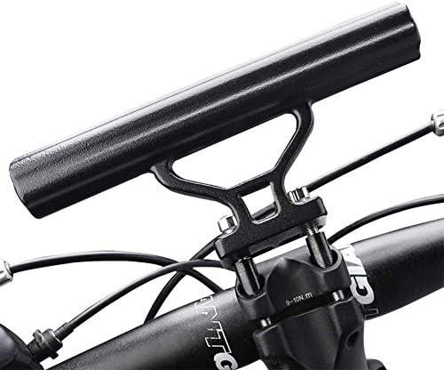 Ralos In stock Mini Bike Handlebar Extender-Bicycle Tube Extension Stem New Free Shipping f