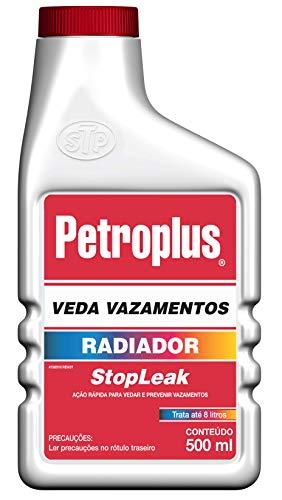 Veda Vazamento Petroplus 0.5L