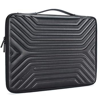 Best 15 6 hard laptop case Reviews