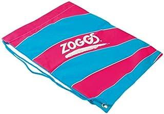 Zoggs 青少年手提抽绳包,游泳背包
