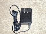 IBM - IBM Dual Video VGA Cable - 25R9045