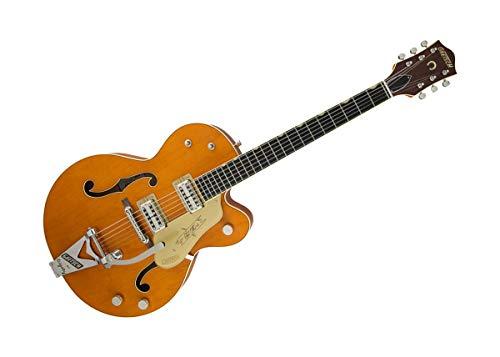 Gretsch Original G6120T Golden Era 1959 Chet Atkins · Guita