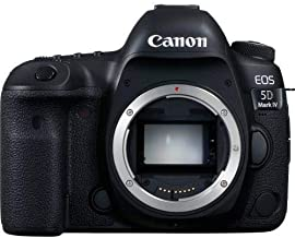 Best camera canon 5d Reviews