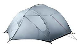 Mier Camping Tent for All Seasons