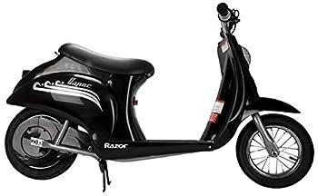 Best cheap moped Reviews