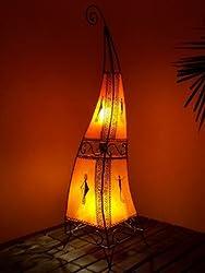 marokkanische lampen vergleich und kaufempfehlungen. Black Bedroom Furniture Sets. Home Design Ideas