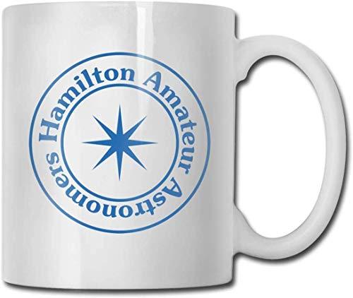 SINULOG Mug 11oz-Dad and Mom Mug-Amateur Astronomist Ceramic Coffee Mug Ideas Mug Best Family and Birthday Present Cup