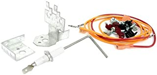 62-24044-71 - OEM Upgraded Replacement for Weather King Upgraded Remote Flame Sensor Kit