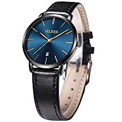 best smartwatch for women under $100