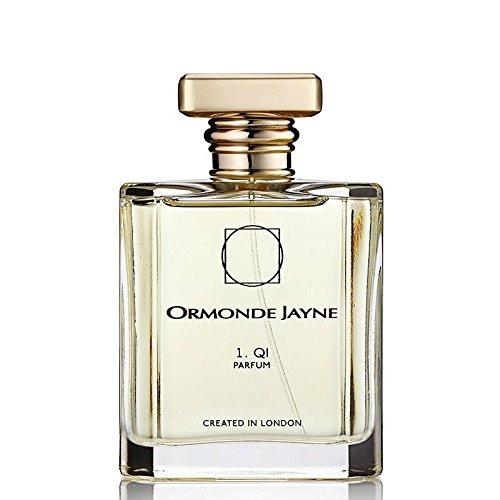 Photo of QI by Ormonde Jayne Eau de Parfum Spray 120ml