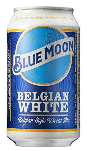 ブルームーン『ベルジャンホワイト』