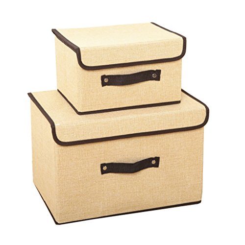 Huoqilin stof van hoge luchtdoorlatendheid, combineerbaar met een ondergoed, broeken, tong met opvouwbaar oppervlak en opbergresten in doosmaat nr.