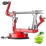 Apple Peeler And Corer,ZYLONE Table Apple...