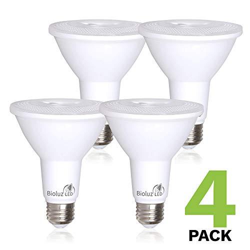 halogen light bulbs 100 watt - 9