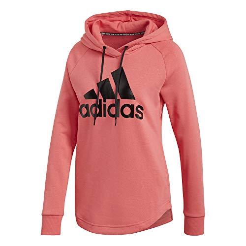 adidas Sweatshirt Femme Must Haves Badge of Sport
