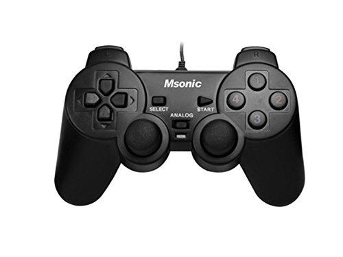 Vakoss MN3329BK Gaming Controller