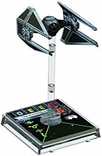 Best x wing tie phantom Reviews