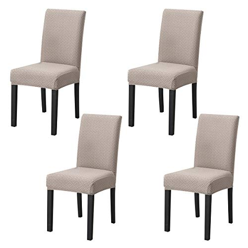 fundas para sillas de comedor xl fabricante MINGPINHUIUS