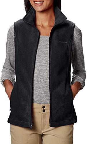 Columbia Women's Activewear -  Columbia Damen