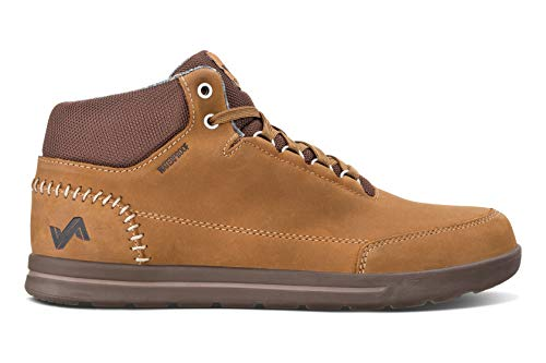 Urban Outfitters Men Boots
