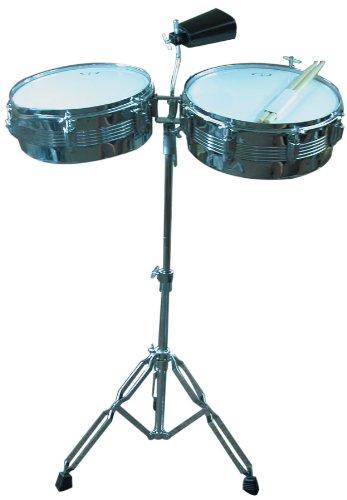 Cowbells - Hand Percussion