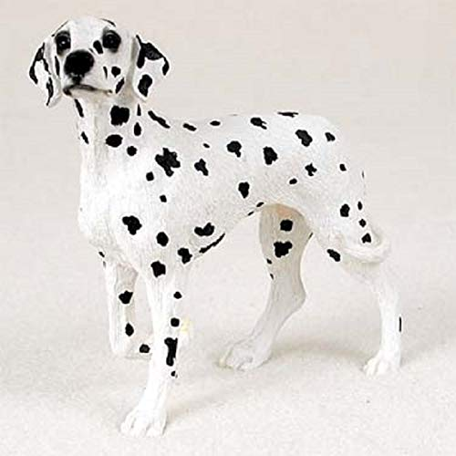 Dalmatian - Figurine - Gift for Dog Lovers