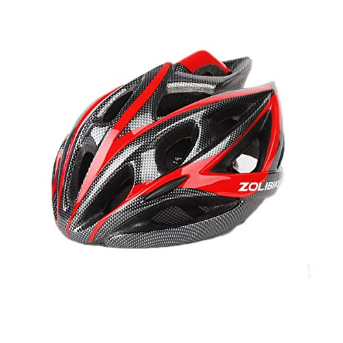 For Sale! Hengtongtongxun Multi-Functional Safety Helmet, Bicycle, Scooter, Ski - Adjustable Size - ...