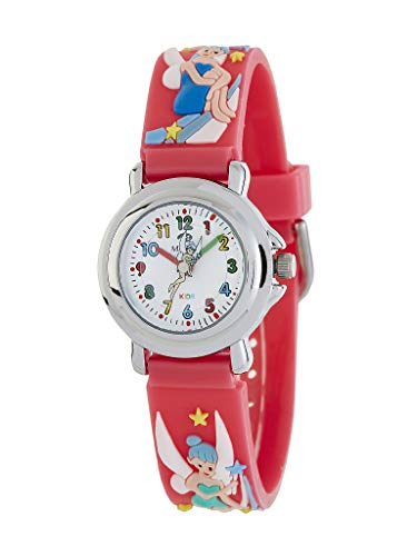 Reloj MAREA Infantil B37008/17
