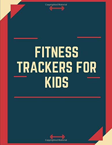 Fitness Trackers For Kids: Ifitness Activity Tracker