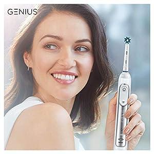 Oral-B-Genius-8900