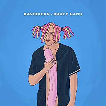Booty Gang