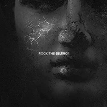 Rock the Silence