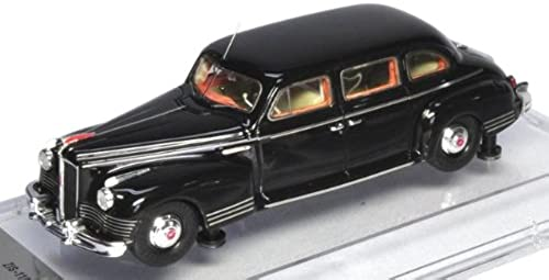 Century Drachen 1 43 ZIS-110 Limousine Schwarz