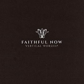 Faithful Now (Single Version)