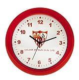 Reloj - Sevilla FC - para - 3303004