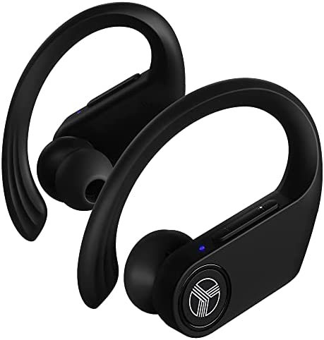 Top 10 Best workout headphones for men Reviews