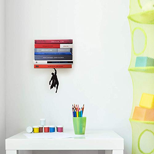 "Artori Design ""Supershelf"" 