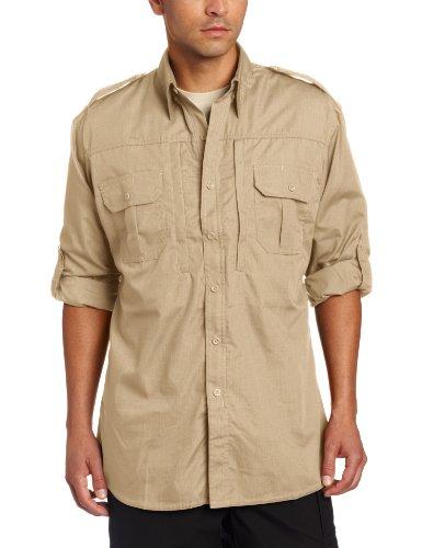 Consejos para Comprar Safari Ralph Lauren disponible en línea. 10